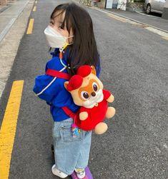 Cute Chinese Baby, Chinese Babies, Korean Babies, Asian Babies, Cute Little Baby Girl, Cute Baby Girl Pictures, Pretty Baby, Little Babies, Funny Babies