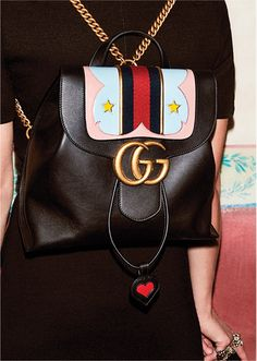 d37b0f44d54 Best Prices On Designer Handbags. Business OutfitGucci ...