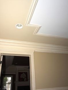 Door Molding Design, Pictures, Remodel, Decor and Ideas - page 7