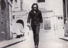 Rodriguez-in-Searching-for-Sugar-Man