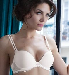 THE 10 BESTSELLING PUSH-UP BRAS YOU MUST NOT IGNORE
