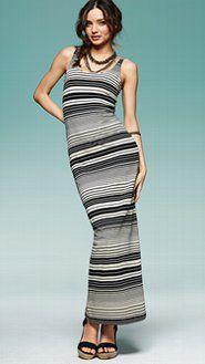 d6edaedde326  79.50 Victoria s Secret Comfy Dresses