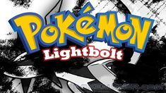 http://www.pokemoner.com/2016/09/pokemon-lightbolt.html Pokemon Lightbolt  Name:  Pokemon Lightbolt  Remake From:  Pokemon Fire Red  Remake by:  5qwerty  Description:  The Averr Region is quite an average region. It has got many populous cities each with their own unique identities. The region also has its own Pokémon League with eight gyms scattered across the region. Pokémon Trainers start their journey by contacting the Pokémon League after which a representative will come to their town…