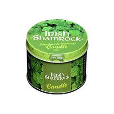 Scents Of Ireland Candle - Irish Shamrock Scent Carrolls ... https://www.amazon.com/dp/B017BWZQTO/ref=cm_sw_r_pi_dp_x_PDSzybFDHY0T2