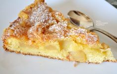 Greek Recipes, Kitchen Hacks, Apple Pie, French Toast, Recipies, Sweet Home, Sweets, Cooking, Breakfast