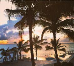 Cocobay Resort (@CocobayResort) | Twitter