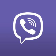 Viber lets everyone in the world connect. Freely. Millions of Viber users call, text, and send photos to each other, worldwide- for free. Currently available for the iPhone, Android, Blackberry, Windows Phone, Windows and Mac devices.