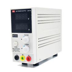 MINI switch MCH K-3010D 30V 10A voltage regulator 220v DC Adjustable power supply