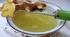 Kidney Cleanse Remedies KIDNEY CLEANSE DETOX By regularly consuming ginger tea you will be able to prevent common colds and the flu, and also enjoy the below-mentioned benefits. Kidney Detox Cleanse, Detox Your Liver, Liver Cleanse, Body Cleanse, Natural Cleanse, Natural Detox, Natural Health, Liver Recipes, Cleanse Recipes