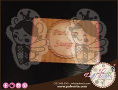 www.pafersita.com