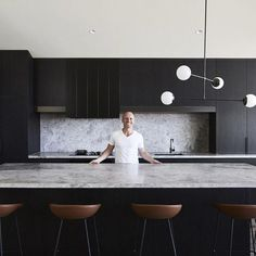 Ceres Gable House – Feature Interview The Local Project Ben Robertson Of Tecturetlp Tecture 014 - My Home Decor