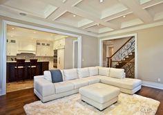 Το σαλόνι μας είναι το πιο ζωτικό σημείο του σπιτιού μας και θα πρέπει να εξετάσουμε προσεχτικά τις επιλογές μας!  http://www.epiplagand.gr/salonia/