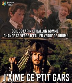 Read from the story Essayez de ne pas rire HARRY POTTER by LafilleGryffondor (Ninon) with reads. Johnny Depp, Harry Potter Animé, Hermione, Minions, Geek Humor, Surf, Pirates Of The Caribbean, Wattpad, Internet