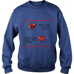 HEARTBREAK QUOTE T-Shirts  #gift #ideas #Popular #Everything #Videos #Shop #Animals #pets #Architecture #Art #Cars #motorcycles #Celebrities #DIY #crafts #Design #Education #Entertainment #Food #drink #Gardening #Geek #Hair #beauty #Health #fitness #History #Holidays #events #Home decor #Humor #Illustrations #posters #Kids #parenting #Men #Outdoors #Photography #Products #Quotes #Science #nature #Sports #Tattoos #Technology #Travel #Weddings #Women
