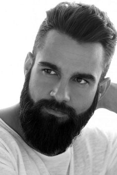 updated-beard-styles-for-men-2017-version-3