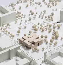 Berrel Berrel Kräutler . Bauhaus Museum - Buscar con Google