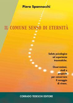 Il comune senso di eternità di Piera Spannocchi