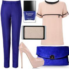 blue - StylesYouLove.de