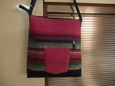 My Bags, Two Piece Skirt Set, Skirts, Dresses, Fashion, Vestidos, Moda, Fashion Styles, Skirt