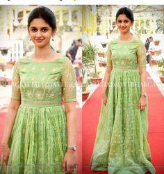 Long Gown Dress, Anarkali Dress, Anarkali Suits, Saree Gown, Long Frock, Punjabi Dress, Frock Dress, Punjabi Suits, Sari Blouse Designs