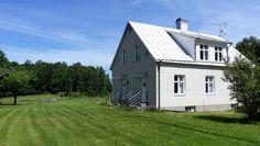 Semesterlgenhet - Urshult, Sverige - S25078 | Novasol