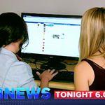 Nine News Sydney (@9