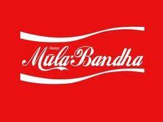 always mula bandha