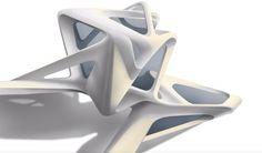 Eduard Galkin Organic Architecture, Good Things