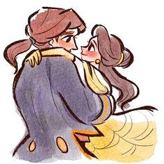 Disney Princess Drawings, Disney Drawings, Cute Drawings, Disney Artwork, Disney Fan Art, Arte Disney, Disney Magic, Disney Films, Disney And Dreamworks