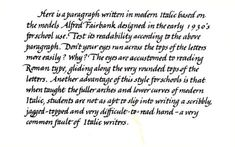 Image result for italic handwriting