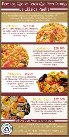 1000 images about dise o men s para restaurantes on for Disenos de menus para restaurantes