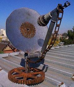 http://wangsatcom.net/images/satellite-dish-telstra-steampunk-metal-plow-sci-fi-art-sculpture-1.jpg