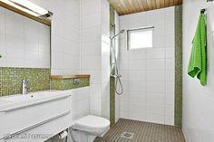 Asuntoilmoitus Myytävät asunnot Luuvantie 6 A 2, 02620 Espoo - Oikotie Asunnot Mobiili