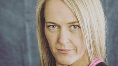 #How an Aussie mum shed half her body weight without surgery - NEWS.com.au: NEWS.com.au How an Aussie mum shed half her body weight without…