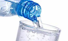 Tunisie eau minérale