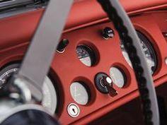 1951 Jaguar XK120 Roadster | Paris 2015 | RM AUCTIONS