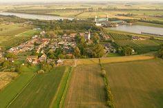 Rijswijk in Gelderland