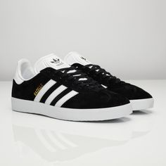 34703d8c2109c3 The Gazelle is undoubtedly one of the most famous and iconic shoes ever  produced by adidas and has a long history dating back to the middle  Although the ...