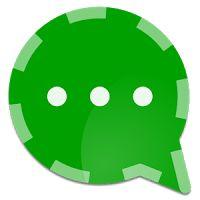 Conversations Jabber XMPP 1.19.0-beta.3 APK  applications communication