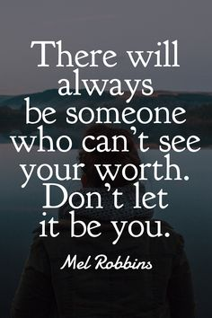 words of wisdom - quotes - quotes to live by -quotes deep - quotes about strength - quotes inspirational - words of encouragement - self love quotes - self care quotes -inspirational quotes about life inspiration quotes - Positive Thoughts, Positive Quotes, Motivational Quotes, Inspirational Quotes, Positive Mindset, Life Quotes Love, Great Quotes, Quotes To Live By, Will Power Quotes