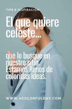 A colorful day Karma, Movies, Movie Posters, Frases, Personal Development, Simple Living, Positive Attitude, Life Coaching, Simple