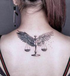 Small Forearm Tattoos, Sun Tattoos, Bild Tattoos, Sleeve Tattoos, Libra Zodiac Tattoos, Libra Tattoo, Devil Tattoo, Tattoos For Women Small, Tattoos For Guys