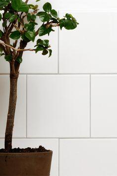 Att sätta kakel i kök eller badrum är inte en alltför komplicerad historia. I badrum finns förvisso oftast mer krångliga vrår och nischer att ta hänsyn till, och fuktspärrar och dylikt måste vara applicerade enligt konstens alla regler, men själva …