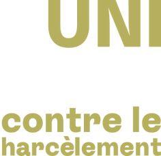 CAS - Innovation sociale - Centre pour la formation continue et à distance - UNIGE Formation Continue, La Formation, Palermo, Thesis, Cas, Distance, Innovation, College, Children