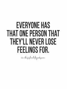 Lost Love Quotes For Him – diycrafts ideas Now Quotes, Hurt Quotes, Love Quotes For Him, Words Quotes, Quotes On Lost Love, Sayings, Quotes On Feeling Lost, That One Person Quotes, Talk To Me Quotes