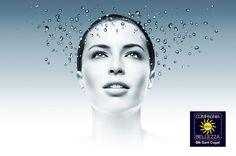 ¡Todos los martes! Higiene facial: 20€. Además diagnóstico facial gratuito. ¡Te esperamos!   En Passeig Francesc Macià, 67 de Sant Cugat.   Reserva tu hora al teléfono 936 75 51 16   #SantCugat #estetica #facial