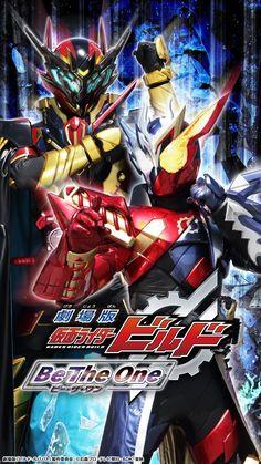 Kamen Rider Build Cross-Z & Kamen Rider Blood Kamen Rider Zi O, Kamen Rider Series, Battle Chasers, Cosmic Art, Marvel Entertainment, Power Rangers, Cover Art, Avengers, Anime