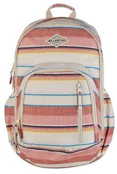 Billabong Roadie Backpack Billabong Backpack 6bf75c433caa3