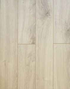 Inexpensive Laminate Flooring what should i know about taking care of my new laminate floor 10 Mm Laminate Flooring Vancouver Bcresidential And Commercial European Laminate Flooring Surrey Bc