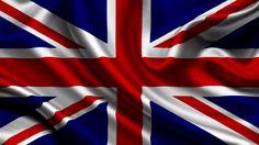 killbook: Ισοπαλίες από Premier League και τριάδα over από τις μικρές Αγγλίας!